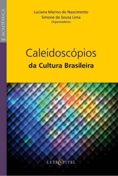 Ebook 2014 Caledoscopios min - Divulgação Científica