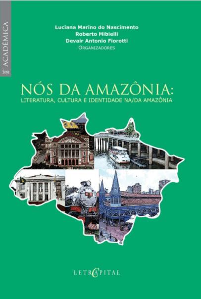 Ebook 2014 Nos da amazonia min - Divulgação Científica