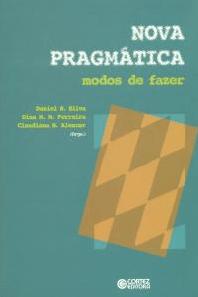 Ebook 2014 Nova pragmatica min - Divulgação Científica