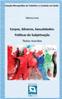 Ebook 2014 corposegeneros min - Divulgação Científica