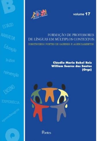 Ebook 2015 Formacao de professores min - Divulgação Científica