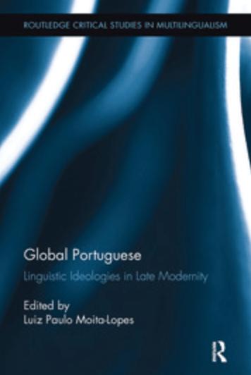 Ebook 2015 Global portuguese min - Divulgação Científica
