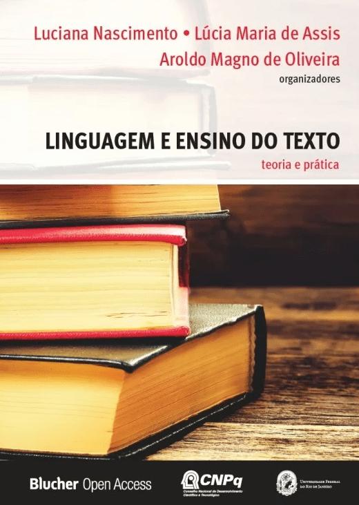 Ebook 2016 Linguagem e ensino min - Divulgação Científica