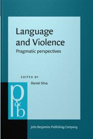 Ebook 2017 LanguageViolence min - Divulgação Científica