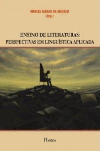 Ebook 2017 ensino de literaturas min - Divulgação Científica