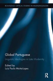 Ebook 2018 Global Portuguese min - Divulgação Científica