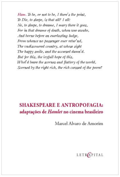 Ebook 2018 Shakespare e antropologia min - Divulgação Científica