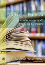 Ebook 2018 Tempo de escrita min - Divulgação Científica