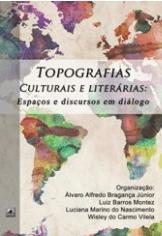 Ebook 2018 Topografias min - Divulgação Científica
