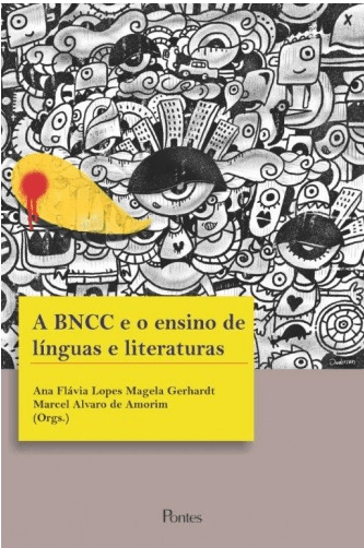 Ebook 2019 A BNCC min - Divulgação Científica