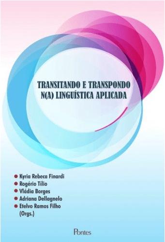 Ebook 2019 Transitando e transpondo min - Divulgação Científica