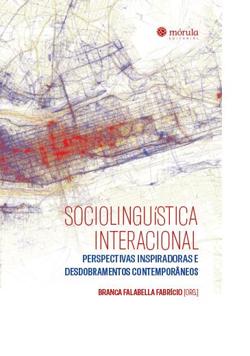 Ebook 2020 SocioLinguistica Interacional min - Divulgação Científica