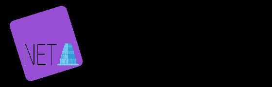Logo NET 560X180 v2 - Núcleos de Pesquisa