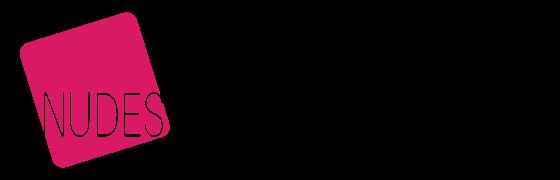 Logo NUDES 560X180 1 - Núcleos de Pesquisa
