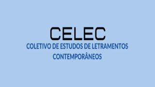 CELEC - Divulgação Científica